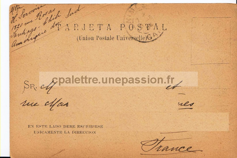 Union postale universelle_chili1a.jpg